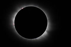 Eclipse Solar 20/03/2015 (Edgar Orozco) Tags: solar eclipse marzo 2015 asasac