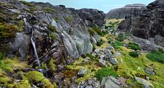 Serra da Estrela - The Ox den (José M. F. Almeida) Tags: panorama portugal do mary estrela holly boa da sanctuary serradaestrela senhora boi shepherds 2014 covilhã covão