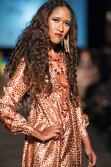 """BOHO by Jenesis Laforcarde • <a style=""""font-size:0.8em;"""" href=""""http://www.flickr.com/photos/65448070@N08/16714541647/"""" target=""""_blank"""">View on Flickr</a>"""