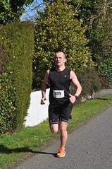 Bohermeen Half Marathon 2015 (Peter Mooney) Tags: ireland march running racing distance halfmarathon meath distancerunning bohermeen springhalfmarathon