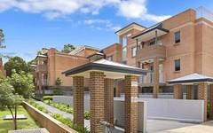 5A/39-45 Powell Street, Homebush NSW