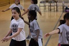 Grand Rapids Montessori Girls Basketball Game February 28, 2015 21 (stevendepolo) Tags: girls game basketball youth high union grand rapids montessori grps unionhigh grandrapidsmontessorischool