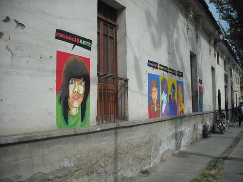 BAU 2011 - Facultad de Arquitectura_En Proceso