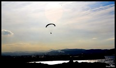 Patry 28 Marzo 2015 La Providencia (3) (LOT_) Tags: nova la fly wind air wing lot paragliding gijon mentor parapente providencia flyasturias