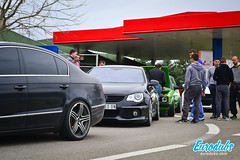 "Sofia - VW Club Fest 2014-8 • <a style=""font-size:0.8em;"" href=""http://www.flickr.com/photos/54523206@N03/16792484820/"" target=""_blank"">View on Flickr</a>"
