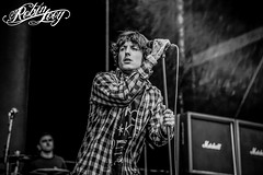 BRING ME THE HORIZON (bandphotographer) Tags: show music festival concert live band act dropdead bringmethehorizon bmth oliversykes concertphotographer olober robinlooy