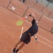 "CADU Tenis '15 • <a style=""font-size:0.8em;"" href=""http://www.flickr.com/photos/95967098@N05/16820224330/"" target=""_blank"">View on Flickr</a>"