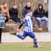 "2015-04-06 - VfL Gerstetten II vs. Gussenstadt - 008.jpg • <a style=""font-size:0.8em;"" href=""http://www.flickr.com/photos/125792763@N04/16848377707/"" target=""_blank"">View on Flickr</a>"