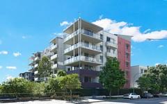 403/2 Shoreline Drive, Rhodes NSW