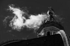 la cupola del Brunelleschi (Costantino Mauro) Tags: florence cupola firenze brunelleschi santamariadelfiore