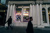 Diamonds and Perfumes (JoelZimmer) Tags: newyork unitedstates manhattan streetphotography 1116mmf28 nikond7000