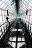 DSC_0095-8 (tamas.doczi) Tags: china skyline nikon skyscrapers shanghai fisheye 中国 尼康 摩天大楼 pudongskyline 上海环球金融中心 鱼眼镜头 theopener wordfinancialcentershanghai