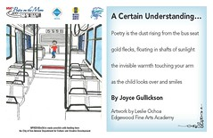 Poetry on the Move Interior Cards 2015_Page_10 (BusterTheBus) Tags: bus public sanantonio education san poetry poem texas move via reception transportation transit buster antonio metropolitan poetryonthemove