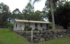 Address available on request, Nerong NSW