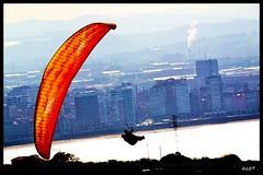 Jesús 28 Marzo 2015 La Providencia (8) (LOT_) Tags: nova la fly wind air wing lot paragliding gijon mentor parapente providencia flyasturias
