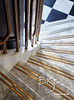 3764 Bisca Stone Staircase 1 (Bisca Bespoke Staircases) Tags: staircases newstaircase stonestaircase staircasedesign staircaseimages richardmclane staircasemanufacture biscastaircases