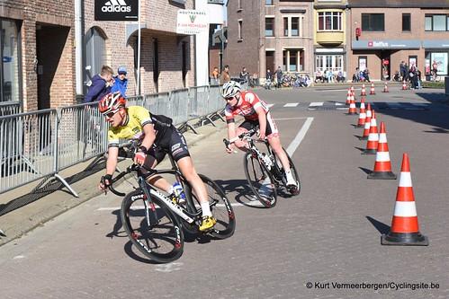 1000 euro race (354)
