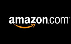 Amazon seller software (eilismahjub) Tags: amazon best software tracker seller tool amz