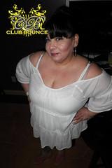 2/28/15 BBW IE CLUB BOUNCE PARTY PICS (CLUB BOUNCE) Tags: bbw plussize bbws plussizemodel clubbounce bbwclubbounce sexybbws