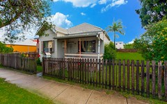 76 Arthur Street, Rosehill NSW