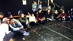 "Theater Akademie Wochenende (28.03.2015) • <a style=""font-size:0.8em;"" href=""http://www.flickr.com/photos/128515445@N08/17019618565/"" target=""_blank"">View on Flickr</a>"