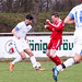 "2015-04-05 - Hermaringen -VfL Gerstetten I - 005.jpg • <a style=""font-size:0.8em;"" href=""http://www.flickr.com/photos/125792763@N04/17038949635/"" target=""_blank"">View on Flickr</a>"