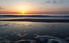 Sun Up (112/365) (aka Buddy) Tags: ocean sunrise spring nj og day112 seabright 2015 altantic day112365 365the2015edition 3652015 22apr15