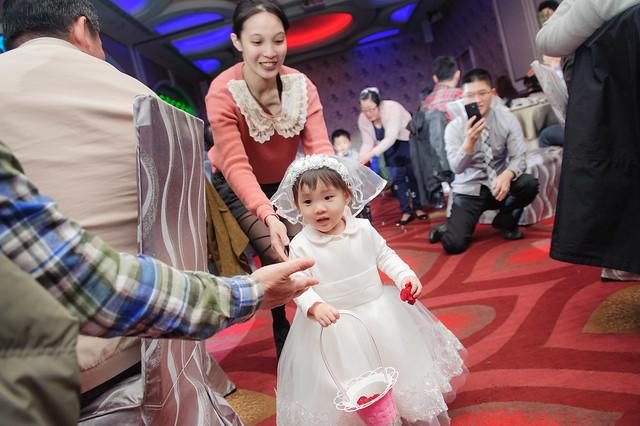 Redcap-Studio, 台北婚攝, 紅帽子, 紅帽子工作室, 婚禮攝影, 婚攝, 婚攝紅帽子, 婚攝推薦, 福華大飯店, 福華大飯店婚宴, 福華大飯店婚攝,_44