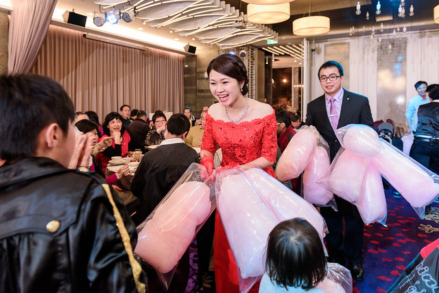 Redcap-Studio, 台中阿木大眾餐廳婚宴會館婚攝, 阿木大眾餐廳婚宴會館, 紅帽子, 紅帽子工作室, 婚禮攝影, 婚攝, 婚攝紅帽子, 婚攝推薦,_34