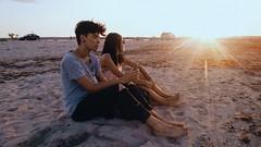 Photoshoot - Farol de Cabedelo (Jovem Pirata) Tags: life friends light boy beach home beauty photo cool nice model moments day all air feel away lovely unhappy cosmic