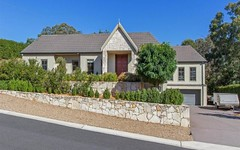 17 Taylor Place, Queanbeyan ACT