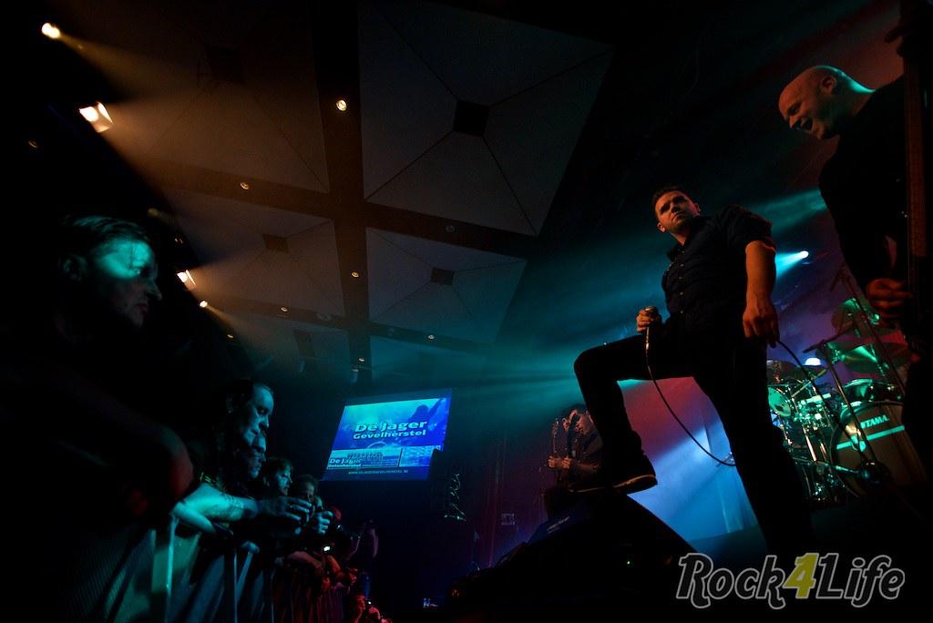 RobLampingFotografie-Rock4Life- 25