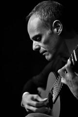 DSC_4287b (guitar maestros) Tags: music weimar concert guitar nuremberg recital international ricardo classical maestro professor nrnberg gitarre 2015 katharinensaal galln
