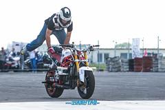 Deň motorkárov - MTTV-65