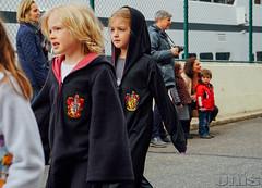 storybook parade-16 (United Nations International School) Tags: school students kids children costume parade junior storybook js unis