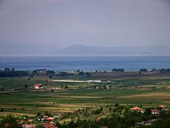 100_2947 (szymek_ka) Tags: езеро охридско ohrit liqueni