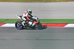 12 Horas de Portimo - 2016 (Tiago J. G. Fernandes) Tags: portugal algarve endurance portimo superbike aia ewc motorspor