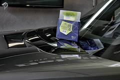 Land Rover Range Rover Autobiography by DetailKing (AVuDoo) Tags: auto cars car ceramic landrover rangerover luxury detailing autobiography autodetailing vudoo ceramiccoating gyeon detailking durabead rupesbigfoot