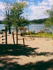 2015-08-03 02.22.13 1 (anastasiya_klenyaeva) Tags: summer beach nature water russia        saratov vsco vscocam vscorussia vscosaratov