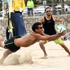 AF9I8054_dpp (ed_b_chan) Tags: ca usa beachvolleyball northamerica volleyball manhattanbeach centralamerica probeachvolleyball outdoorvolleyball usav norceca beachdoubles andcaribbean norcecaqualifier