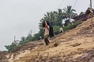 croisiere mekong - laos 56