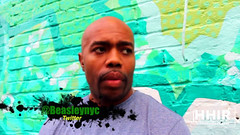 BEASLEY TALKS UNFINISHED BUSINESS 2 + THINKS FANS SHOULD PUT... (battledomination) Tags: 2 t one big freestyle king ultimate pat domination clips thinks battle dot business charlie unfinished beasley hiphop fans rap lush talks should smack trex league stay mook rapping murda battles rone the conceited charron saurus arsonal kotd dizaster put filmon battledomination