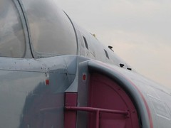 "Dassault Etendard IV M 11 • <a style=""font-size:0.8em;"" href=""http://www.flickr.com/photos/81723459@N04/27310941466/"" target=""_blank"">View on Flickr</a>"