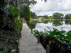 Dock to sitting area copy (jaredweggeland) Tags: architecture tampa photography design orlando realestate nimbus christina interior aerial agent custom residential lakeland luxury interiordesign aerialphotography resale realtor broker drone realty custombuilt customhome realestateagent luxuryhomes customhomes southlakeland 3dr realestatephotos dronography kwlakeland focusreatlygroup
