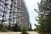 Chernobyl Trip (Ridders) Tags: abandoned woodpecker explosion nuclear ukraine disaster missile 1986 russian meltdown radar core reactor particles duga chernobyl dosimeter oth 2016 nuclearexplosion pripyat earlywarning overthehorizon fuelrods reactornumber4 26thapril1986 russianwoodpecker