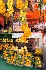 DSC06988.jpg (appliguy89) Tags: amalficoast fruitstand pompei
