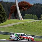 """Red Bull Ring 2016 <a style=""""margin-left:10px; font-size:0.8em;"""" href=""""http://www.flickr.com/photos/90716636@N05/27419470382/"""" target=""""_blank"""">@flickr</a>"""