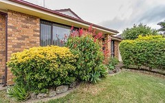 8 Callan Ave, Maryland NSW