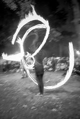 Nacion del Fuego (Felicidad Corporativa) Tags: malabarismo