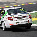"""Red Bull Ring 2016 <a style=""""margin-left:10px; font-size:0.8em;"""" href=""""http://www.flickr.com/photos/90716636@N05/27518313035/"""" target=""""_blank"""">@flickr</a>"""